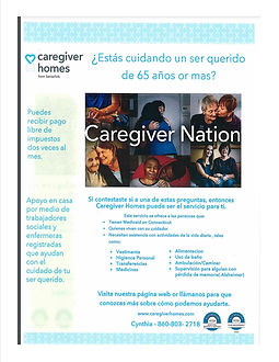 caregiverspanish.jpg