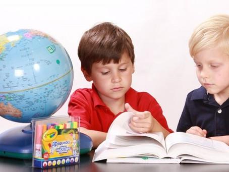 Chi ha più di 10 anni difficilmente potrà mai parlare una lingua straniera come un madrelingua