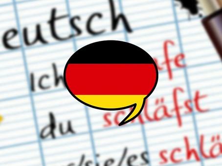 La parola tedesca più lunga, ben 63 lettere: cosa vuol dire?