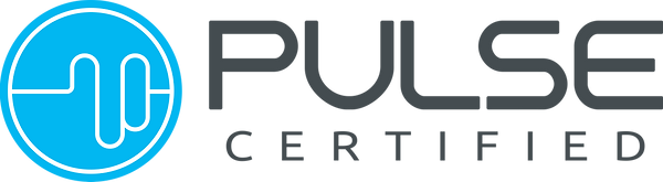 PulseCertified_Logo-High Res_Transparent
