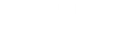 PulseCertified_LogoWhite-MedRes_Transpar