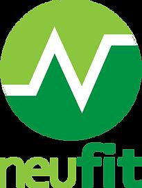 NeuFit_VerticalLogo_whiteunder.png