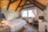 renting cottage mont Ste-Anne