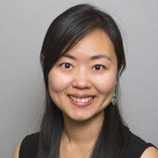Hsin-Hau Cathy Lee, PhD, Kasson Psychological Services