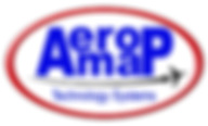 Aeromap Logo
