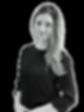 Vanessa-removebg-preview_edited_edited.p