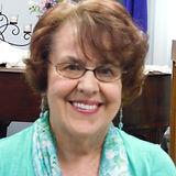 In Honor of Pastor Barbara Baker.JPG