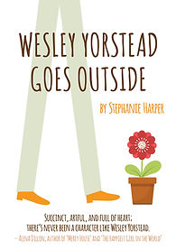 Wesley Yorstead Front Cover_RvdB-01.jpg