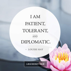 louise-hay-quotes-health-patient-diplomatic.jpg