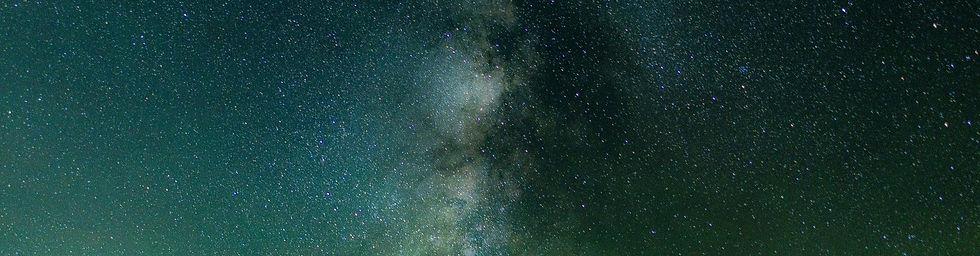 no limit galaxy lifemasteryjourneys.jpg
