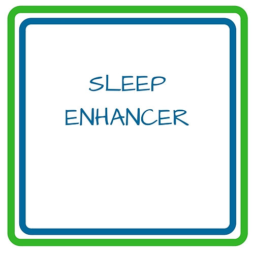Sleep Enhancer