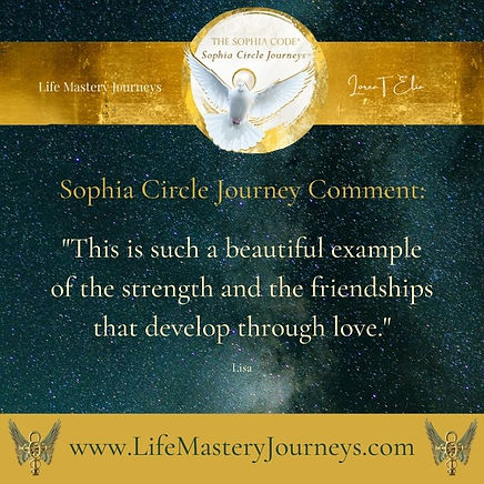 Lisa sophia circle journey lorea elia lifemasteryjourneys.jpg
