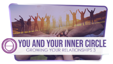 thetahealing you-and-your-inner-circle lorea elia life mastery journeys.png