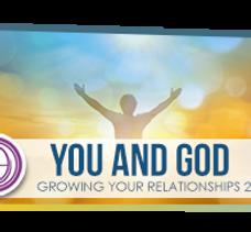 thetahealing you and god lorea elia life mastery journeys relationships 2.png