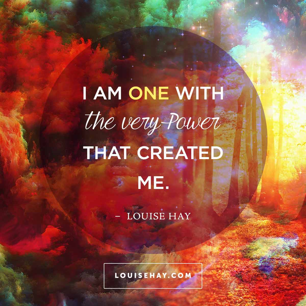 louise-hay-quotes-inspiration-one-with-creator.jpg