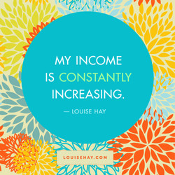 louise-hay-quotes-prosperity-income-constantly-increasing.jpg