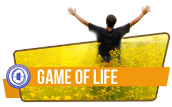 thetahealing game-of-life lorea elia life mastery journeys.png