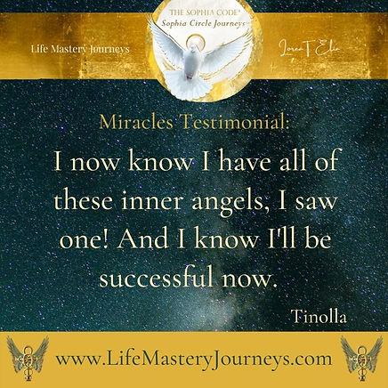 Copy of testimonial nathan sophia circle journey lorea elia lifemasteryjourneys.jpg