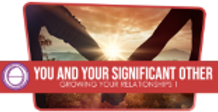 thetahealing you and significant other lorea elia life mastery journeys.png