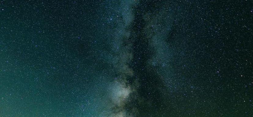 life mastery journeys thetahealing galaxy bg.jpg