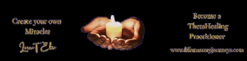 thetahealing lorea elia create your miracles lifemasteryjourneys tp tr.png