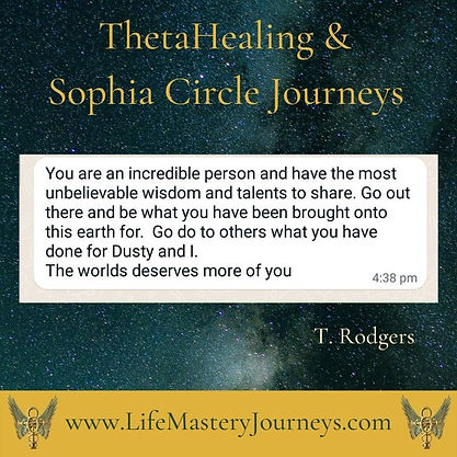 Copy of Copy of testimonial nathan sophia circle journey lorea elia lifemasteryjourneys.jp