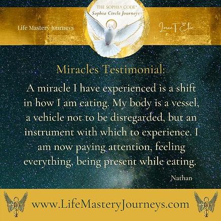 testimonial nathan sophia circle journey lorea elia lifemasteryjourneys.jpg