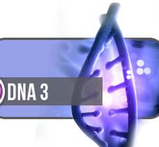 dna3 thetahealing with lorea elia life mastery journeys