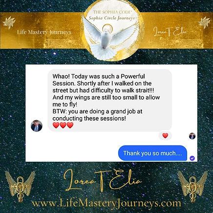 Guy sophia circle journey testimonial e lorea elia lifemasteryjourneys.jpg
