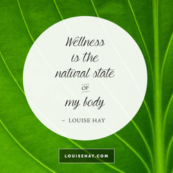 louise-hay-quotes-health-wellness-natural-state.jpg