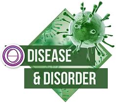 thetahealing disease disorder thetahealing with lorea elia life mastery journeys