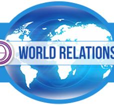 thetahealing world relations with lorea elia life mastery journeys