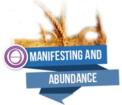 thetahealing manifesting with lorea elia life mastery journeys