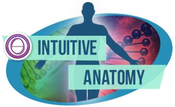 thetahealing intutive anatomy with lorea elia life mastery journeyspng