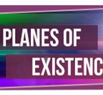 thetahealing planes-of-existence lorea elia life mastery journeys