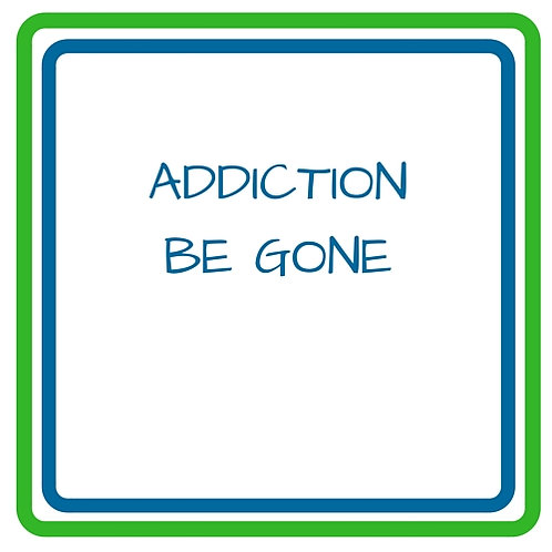 Addiction Be Gone