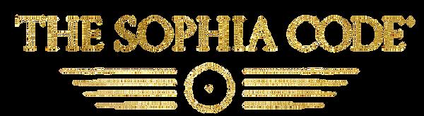logo sophia code