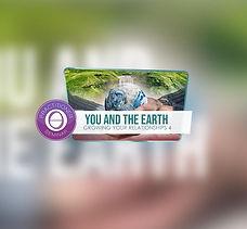 Thetahealing you and the earth lorea elia life mastery journeys.jpg