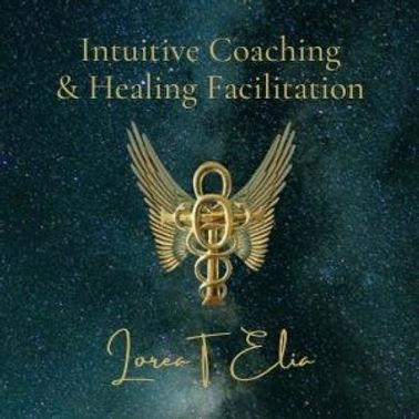 Intuitive Coaching & Healing.jpg