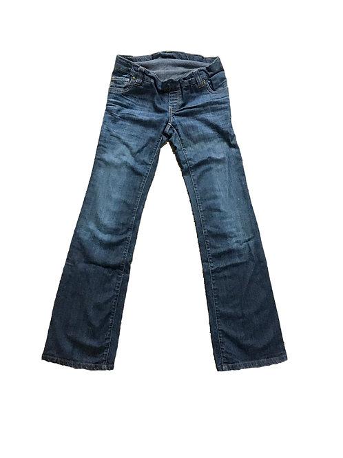 Jeans - Love2Wait - 28 (1939)
