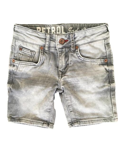 Short -Petrol - 6 jaar