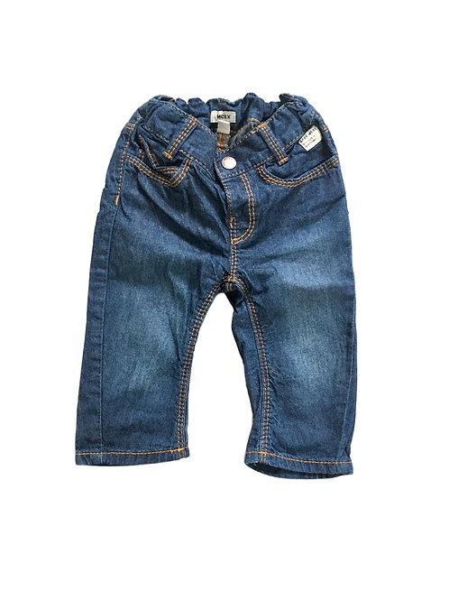Jeans - Mexx - 68 (915)