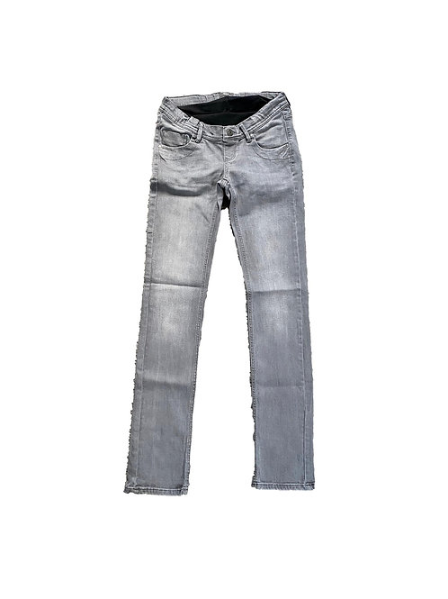Jeans - Noppies -  27 (2074)