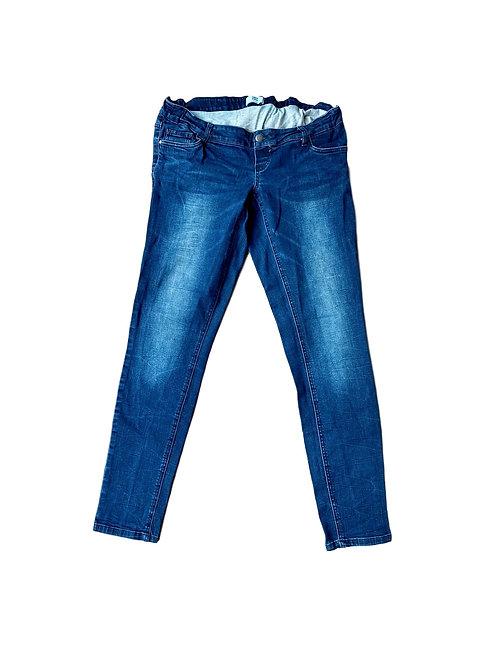 Jeans - Mamalicious - 31/32 (65.10)