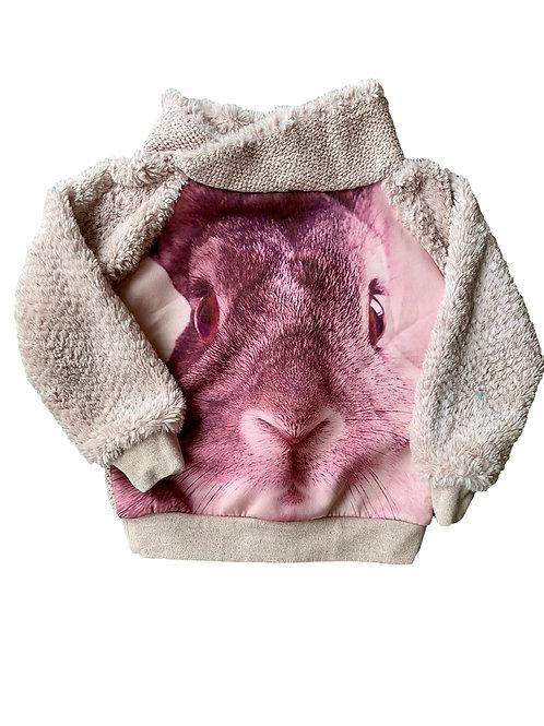 Sweater - Someone - 98 (78.6)
