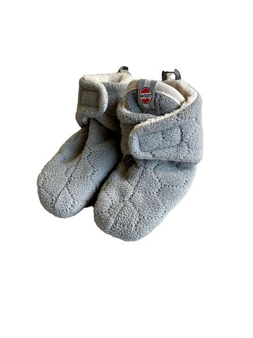Pantoffels - Lodger - 6-12 mnd  (6.97)