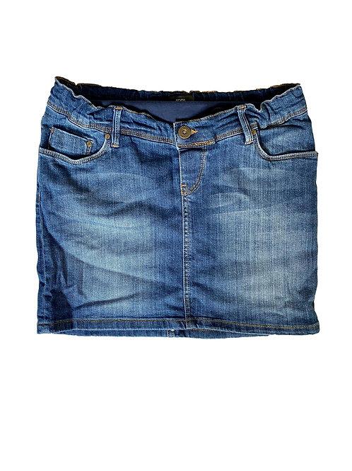 Rok jeans- Noppies - 27 (3543)