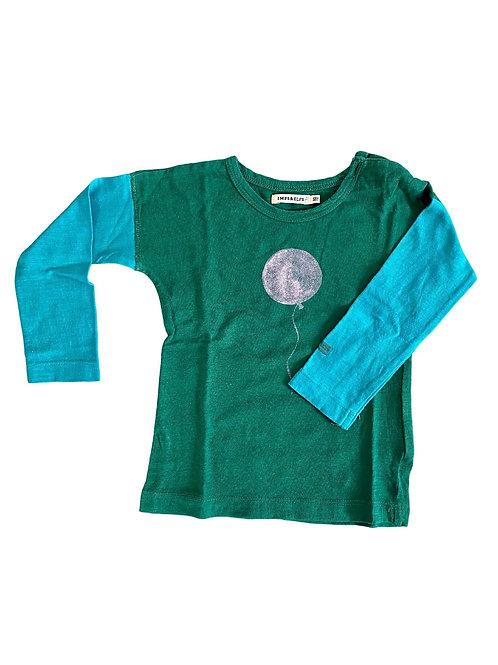 T-shirt - Imps & Elfs - 80 (4842)