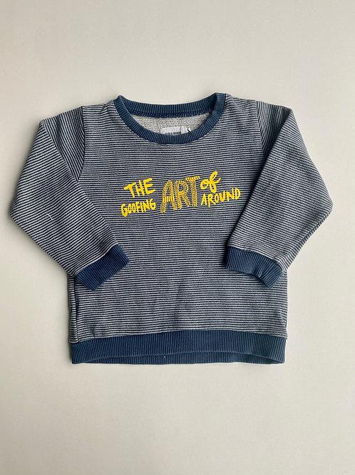Sweater - Filou & Friends - 2j (2.8)