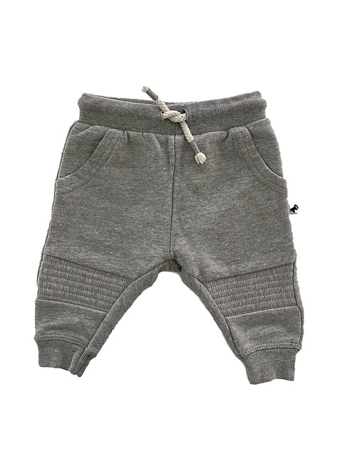 Jogging broek - Cos I Said So - 56/62 (71.11)
